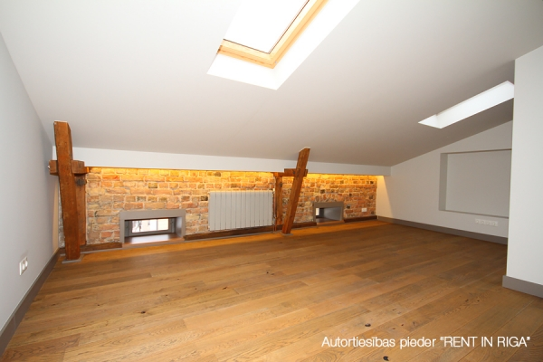 Apartment for sale, Stabu street 29 - Image 20