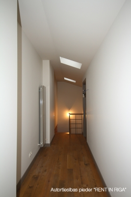 Apartment for sale, Stabu street 29 - Image 22