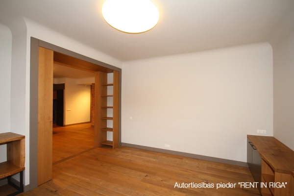 Apartment for rent, Stabu street 29 - Image 6