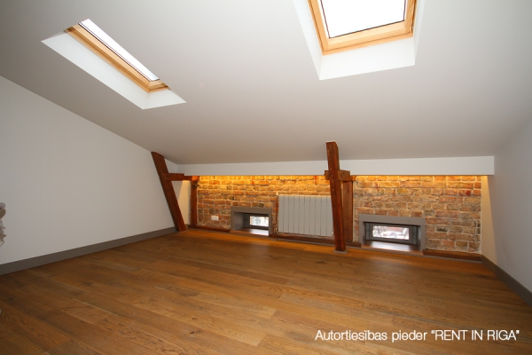 Apartment for rent, Stabu street 29 - Image 13