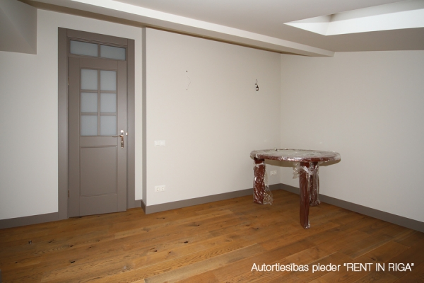 Apartment for rent, Stabu street 29 - Image 14