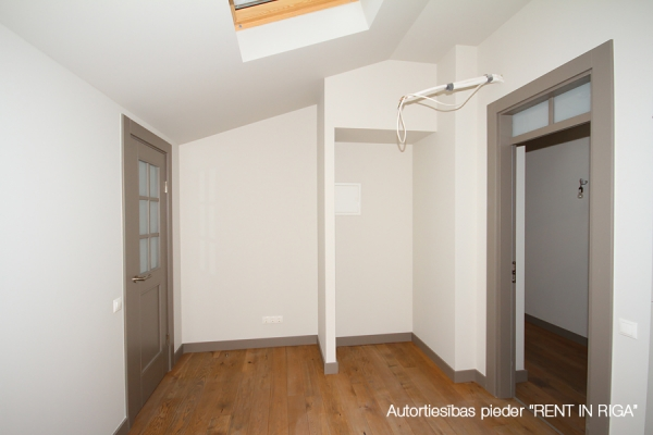 Apartment for rent, Stabu street 29 - Image 18