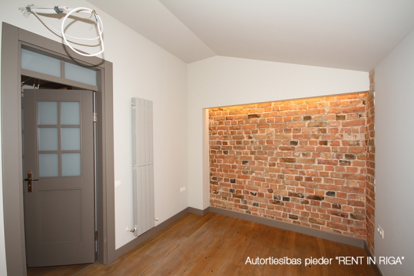 Apartment for rent, Stabu street 29 - Image 17