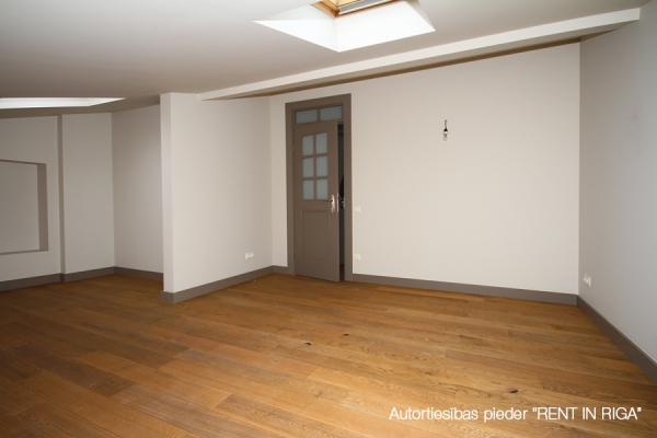 Apartment for rent, Stabu street 29 - Image 21
