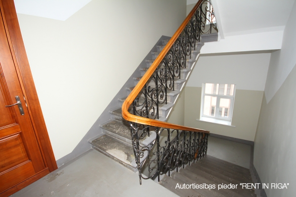 Apartment for rent, Stabu street 29 - Image 27