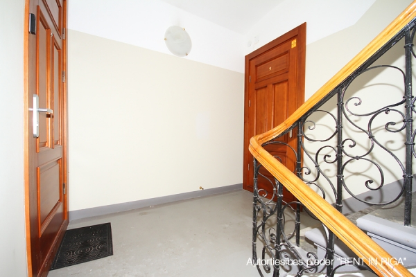 Apartment for rent, Stabu street 29 - Image 26