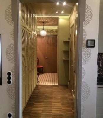 Izīrē dzīvokli, Marijas iela 16 - Attēls 5