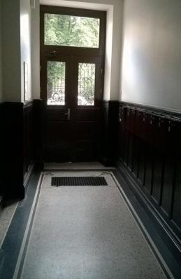 Izīrē dzīvokli, Ģertrūdes iela 16 - Attēls 12