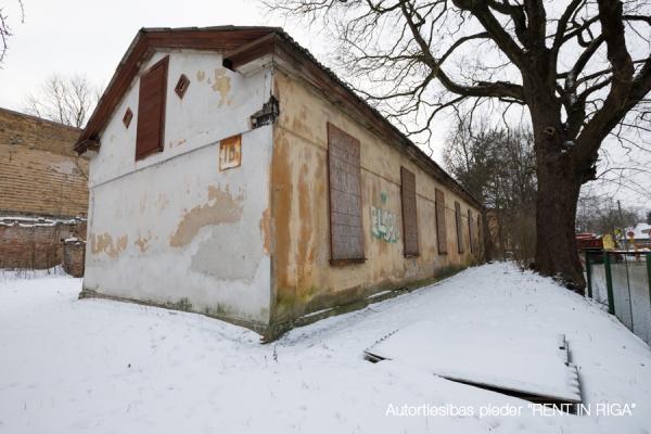 Pārdod māju, Irlavas iela - Attēls 5