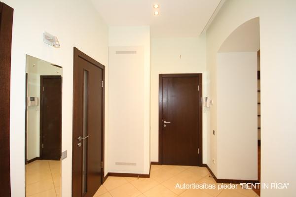Izīrē dzīvokli, Matīsa iela iela 65 - Attēls 10