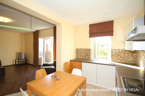 Apartment for rent, Zolitūdes street 46 - Image 7
