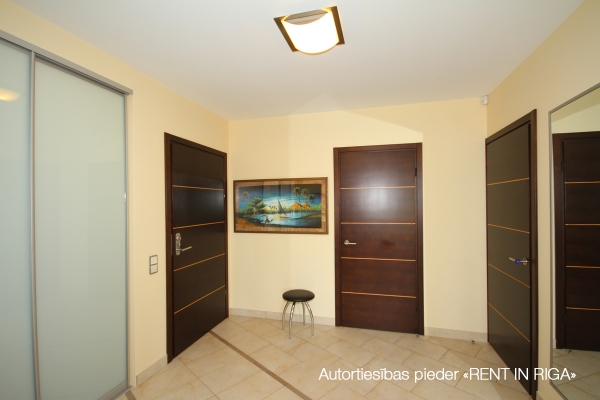 Apartment for rent, Zolitūdes street 46 - Image 11
