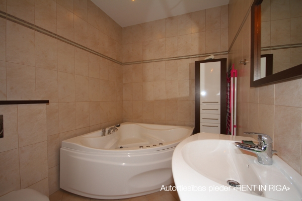 Apartment for rent, Zolitūdes street 46 - Image 12
