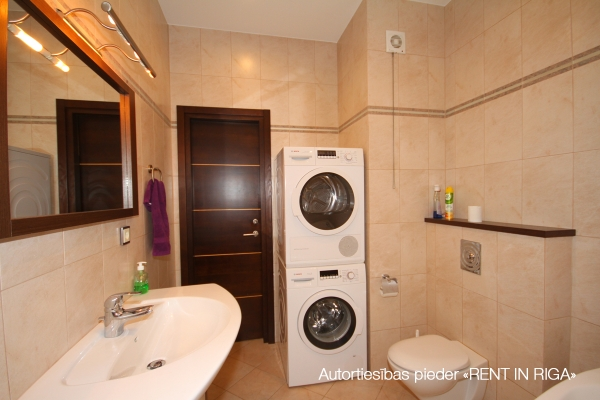 Apartment for rent, Zolitūdes street 46 - Image 13