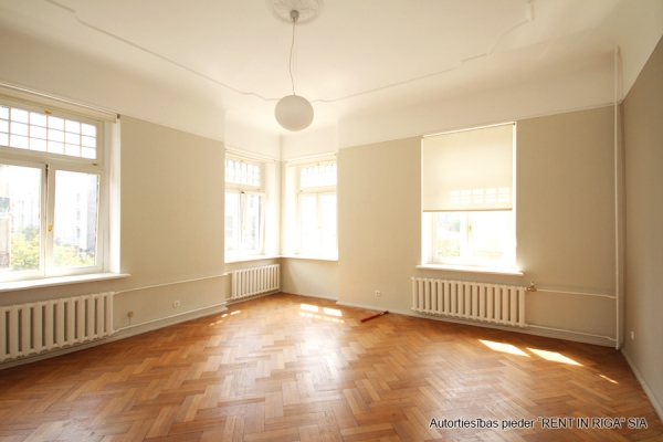 Office for rent, Stabu street - Image 2
