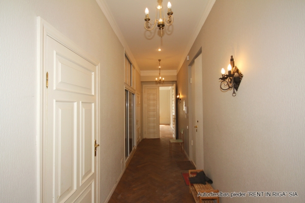 Office for rent, Stabu street - Image 5