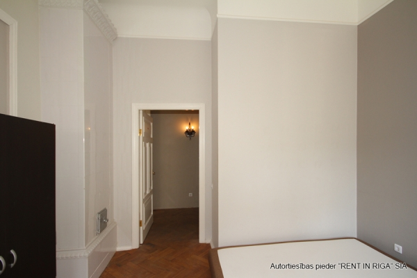 Office for rent, Stabu street - Image 8