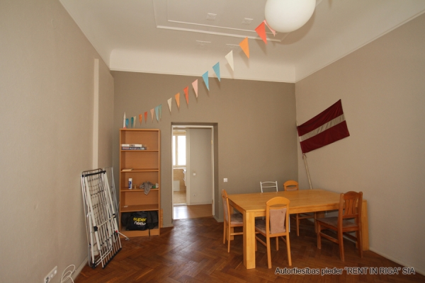 Office for rent, Stabu street - Image 15