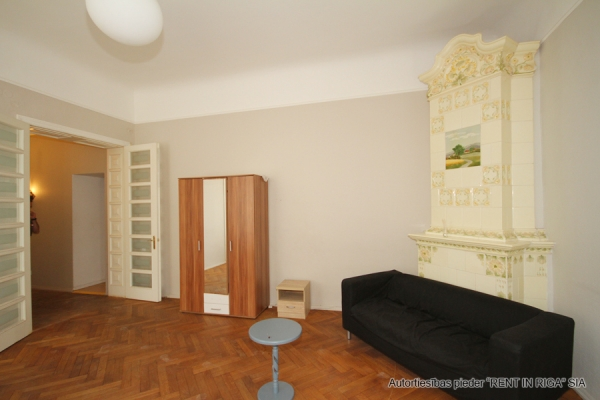 Office for rent, Stabu street - Image 16