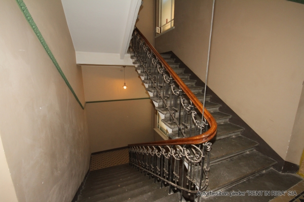 Office for rent, Stabu street - Image 27