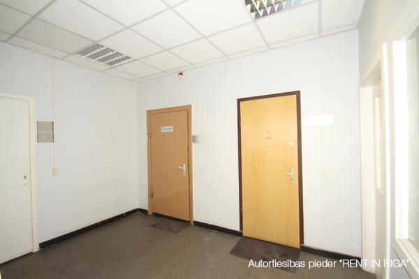 Iznomā biroju, Ulmaņa gatve iela - Attēls 8