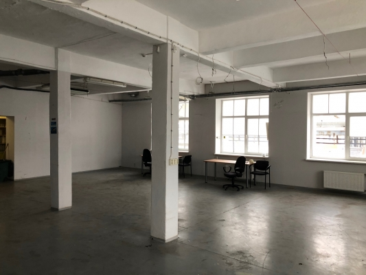 Office for rent, Atlasa street - Image 1