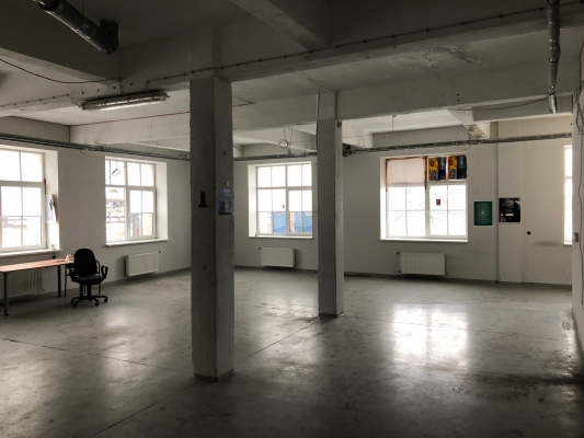 Office for rent, Atlasa street - Image 3