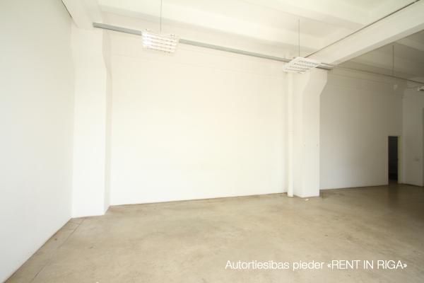 Iznomā biroju, Zemitāna iela - Attēls 8