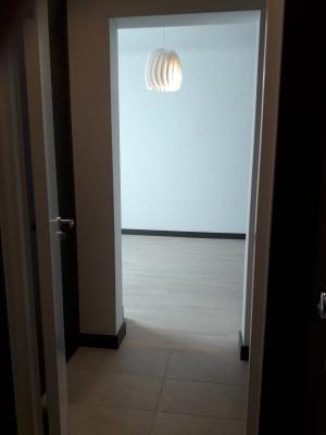 Pārdod dzīvokli, Aleksandra Čaka iela 136 - Attēls 3