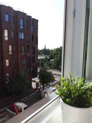 Pārdod dzīvokli, Aleksandra Čaka iela 136 - Attēls 1