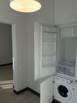 Pārdod dzīvokli, Aleksandra Čaka iela 136 - Attēls 9