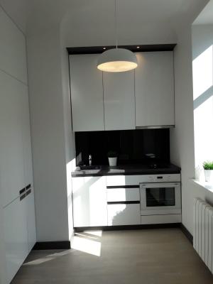 Pārdod dzīvokli, Aleksandra Čaka iela 136 - Attēls 11