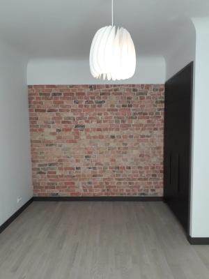 Pārdod dzīvokli, Aleksandra Čaka iela 136 - Attēls 6