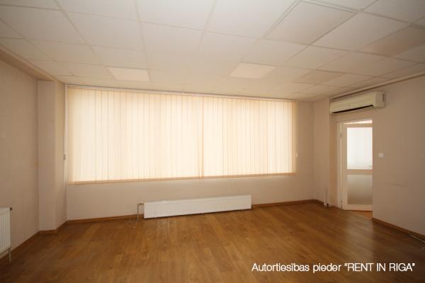 Iznomā biroju, Maskavas iela - Attēls 11