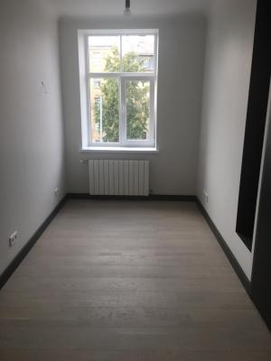 Pārdod dzīvokli, Aleksandra Čaka iela 136 - Attēls 12