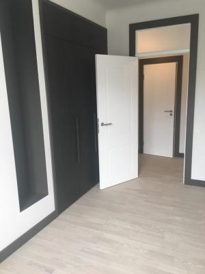 Pārdod dzīvokli, Aleksandra Čaka iela 136 - Attēls 15