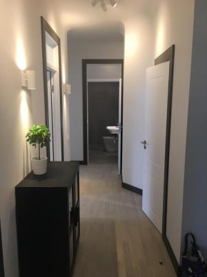 Продают квартиру, улица Aleksandra Čaka 136 - Изображение 7