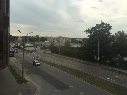 Продают квартиру, улица Aleksandra Čaka 136 - Изображение 17