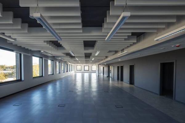Office for rent, Pērnavas street - Image 3