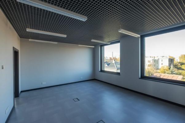 Office for rent, Pērnavas street - Image 9