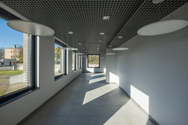 Office for rent, Pērnavas street - Image 12