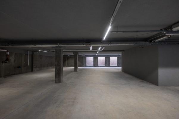 Office for rent, Pērnavas street - Image 21