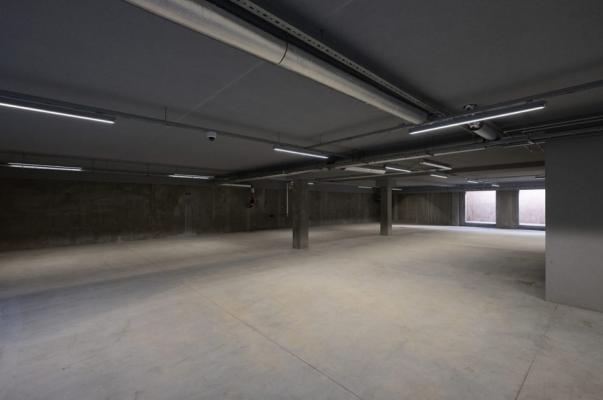 Office for rent, Pērnavas street - Image 20