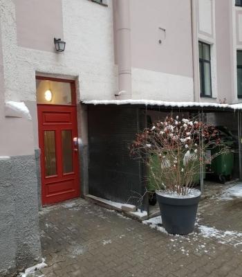 Izīrē dzīvokli, Lāčplēša iela iela 53 - Attēls 3