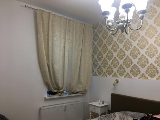 Izīrē dzīvokli, Lāčplēša iela iela 53 - Attēls 6