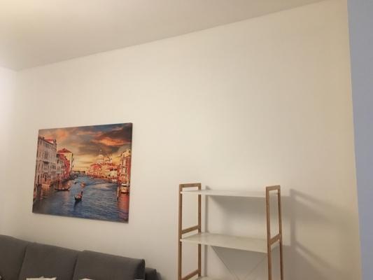 Izīrē dzīvokli, Lāčplēša iela iela 53 - Attēls 7