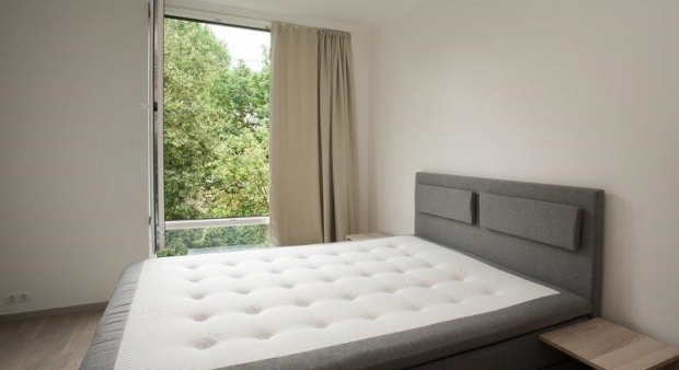 Apartment for rent, Staraja Rusas street 8 - Image 5