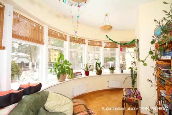 Pārdod māju, Viļa Olava iela - Attēls 4