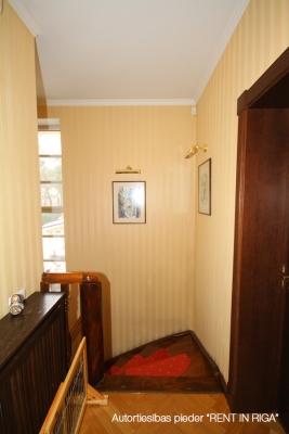 Pārdod māju, Viļa Olava iela - Attēls 13
