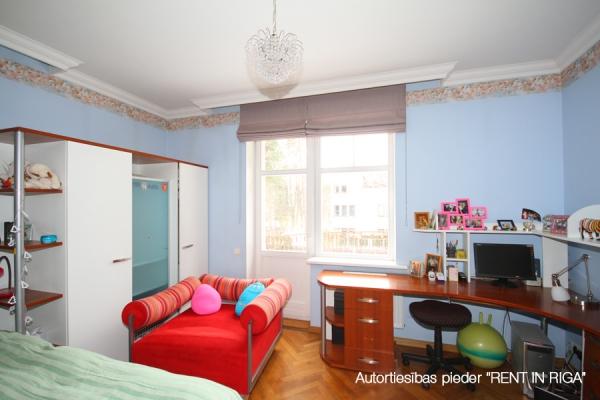 Pārdod māju, Viļa Olava iela - Attēls 18